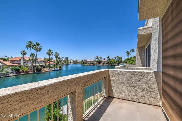 1442 W Coral Reef Drive, Gilbert, AZ 85233 (MLS #6239386) :: The Copa Team | The Maricopa Real Estate Company