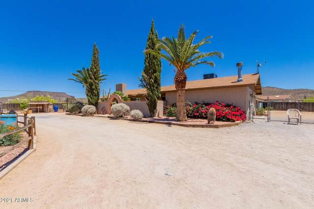 2550 W Estrella Road, New River, AZ 85087 (MLS #6239501) :: Hurtado Homes Group