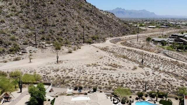 9604 E Mclellan Road, Mesa, AZ 85207 (MLS #6239605) :: Yost Realty Group at RE/MAX Casa Grande