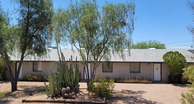 2512 S Yavapai Road, Apache Junction, AZ 85119 (MLS #6239689) :: Long Realty West Valley