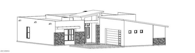 31300 N 156th Street, Scottsdale, AZ 85262 (MLS #6239789) :: Yost Realty Group at RE/MAX Casa Grande