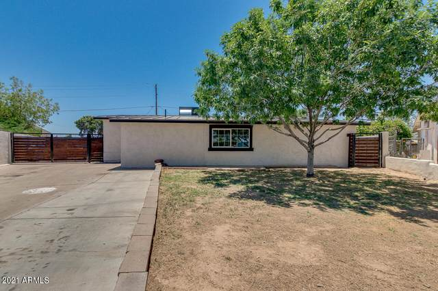 7719 W Crittenden Lane, Phoenix, AZ 85033 (MLS #6239942) :: Midland Real Estate Alliance