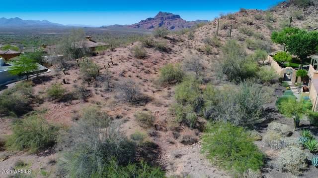 4333 N Santiago Circle, Mesa, AZ 85215 (MLS #6240307) :: Yost Realty Group at RE/MAX Casa Grande