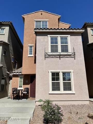2053 N 77TH Glen, Phoenix, AZ 85035 (MLS #6240367) :: Selling AZ Homes Team