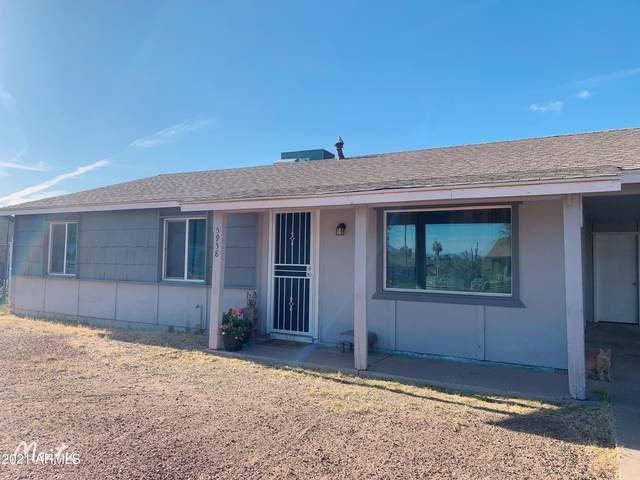 5958 W Berkeley Road, Phoenix, AZ 85035 (MLS #6240423) :: Yost Realty Group at RE/MAX Casa Grande