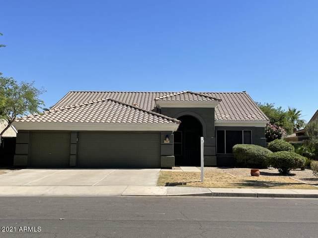 7916 E Peralta Avenue, Mesa, AZ 85212 (MLS #6240991) :: Yost Realty Group at RE/MAX Casa Grande