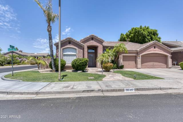 9644 E Presidio Road, Scottsdale, AZ 85260 (MLS #6241264) :: Yost Realty Group at RE/MAX Casa Grande