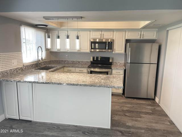 6727 N 44TH Avenue, Glendale, AZ 85301 (MLS #6241283) :: Yost Realty Group at RE/MAX Casa Grande