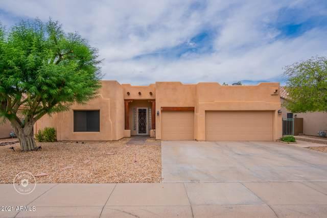 13332 W Palm Lane, Goodyear, AZ 85395 (MLS #6241339) :: Yost Realty Group at RE/MAX Casa Grande
