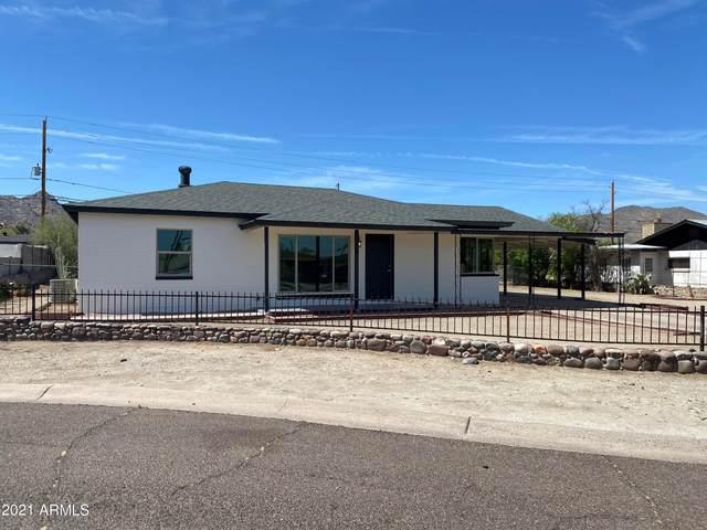 127 W Monte Way, Phoenix, AZ 85041 (MLS #6241427) :: neXGen Real Estate