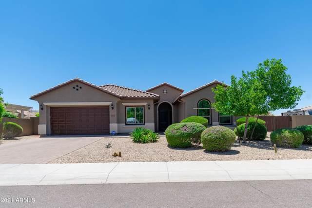4713 W Samples Lane, New River, AZ 85087 (MLS #6242083) :: Yost Realty Group at RE/MAX Casa Grande