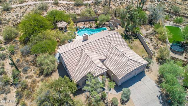 29715 N 71ST Place, Scottsdale, AZ 85266 (MLS #6242134) :: The Property Partners at eXp Realty