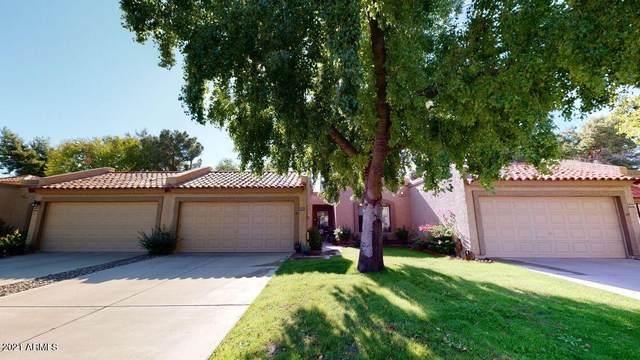 9441 W Mcrae Way, Peoria, AZ 85382 (MLS #6242211) :: The Luna Team
