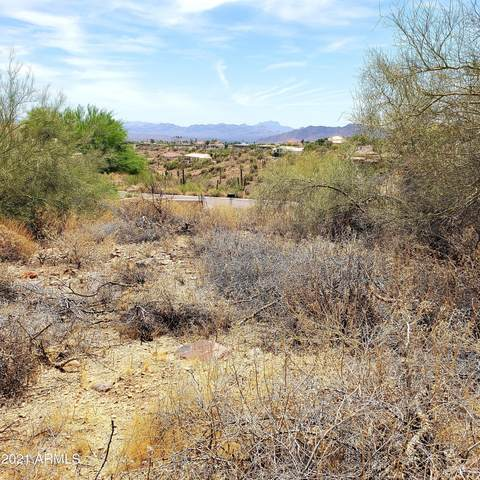 15638 E Tacony Drive, Fountain Hills, AZ 85268 (#6242592) :: AZ Power Team