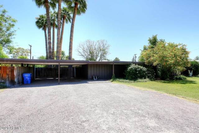 5311 E Mitchell Drive, Phoenix, AZ 85018 (MLS #6242645) :: Executive Realty Advisors