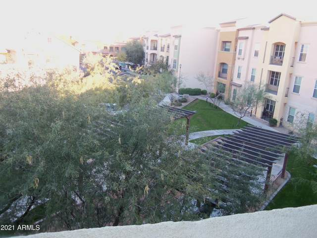 14575 W Mountain View Boulevard #10308, Surprise, AZ 85374 (MLS #6242678) :: Klaus Team Real Estate Solutions