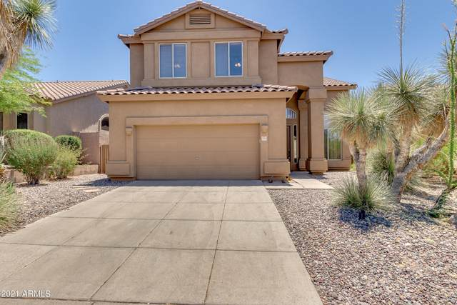 3551 N Tuscany, Mesa, AZ 85207 (MLS #6243111) :: Yost Realty Group at RE/MAX Casa Grande