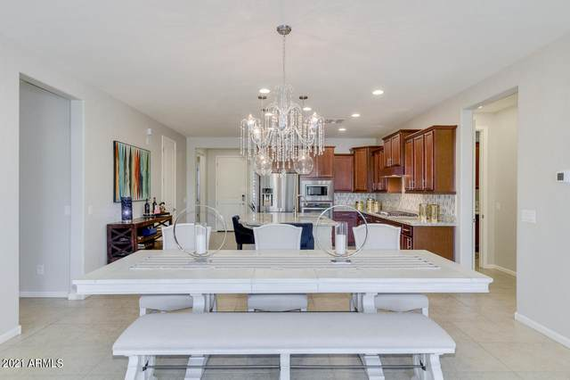 9011 W Diana Avenue, Peoria, AZ 85345 (MLS #6243192) :: Yost Realty Group at RE/MAX Casa Grande