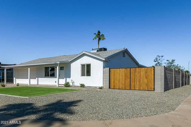13021 N 41ST Place, Phoenix, AZ 85032 (MLS #6243226) :: Executive Realty Advisors