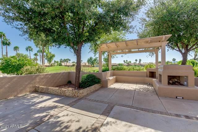 14727 W Piccadilly Road, Goodyear, AZ 85395 (MLS #6243242) :: Elite Home Advisors