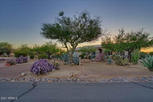 38206 N 1ST Street, Phoenix, AZ 85086 (MLS #6243422) :: Yost Realty Group at RE/MAX Casa Grande