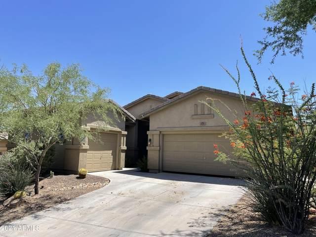 28987 N 70TH Drive, Peoria, AZ 85383 (MLS #6243547) :: Yost Realty Group at RE/MAX Casa Grande