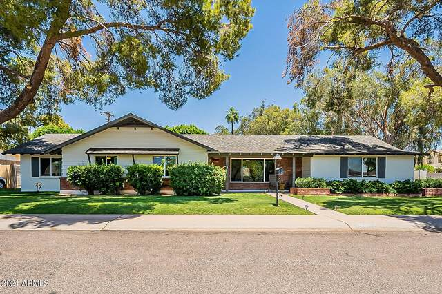 4862 E Calle Redonda, Phoenix, AZ 85018 (MLS #6243630) :: Keller Williams Realty Phoenix