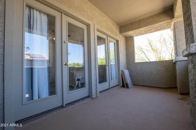 13174 W Mulberry Drive, Litchfield Park, AZ 85340 (MLS #6243632) :: Yost Realty Group at RE/MAX Casa Grande