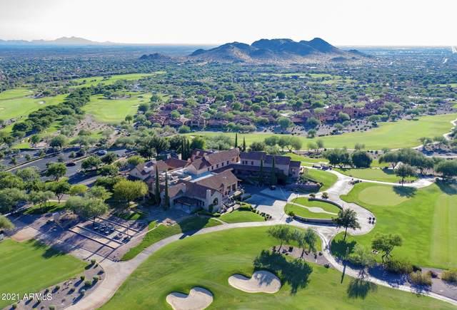 6431 E Flat Iron Loop, Gold Canyon, AZ 85118 (MLS #6243659) :: Keller Williams Realty Phoenix