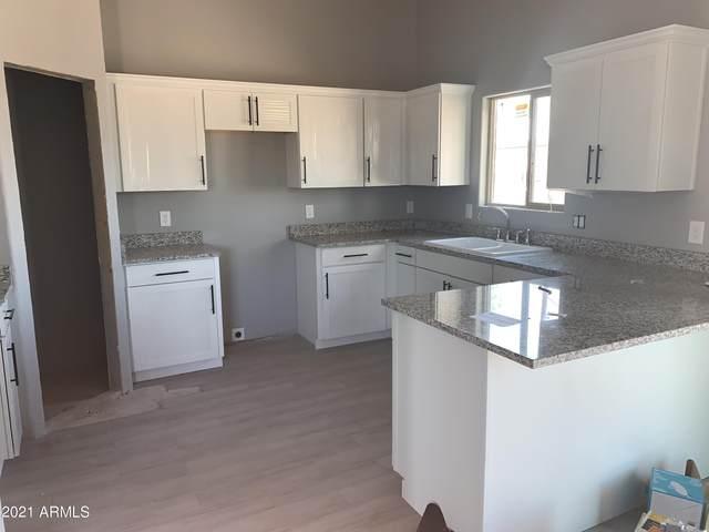 620 W Wier Avenue, Phoenix, AZ 85041 (MLS #6243697) :: Yost Realty Group at RE/MAX Casa Grande