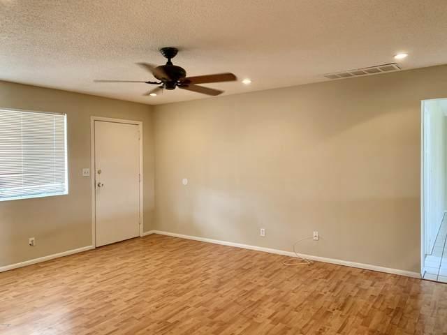 3150 W Willow Avenue, Phoenix, AZ 85029 (MLS #6243806) :: Arizona Home Group