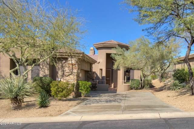 7450 E Quien Sabe Way, Scottsdale, AZ 85266 (MLS #6243838) :: Scott Gaertner Group