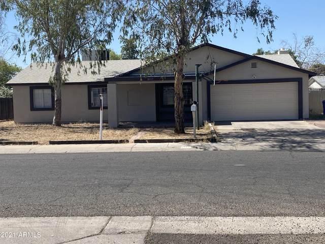 8117 W Highland Avenue, Phoenix, AZ 85033 (MLS #6243913) :: Klaus Team Real Estate Solutions