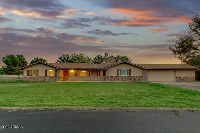 640 S Cactus Wren Street, Gilbert, AZ 85296 (MLS #6244058) :: Arizona Home Group