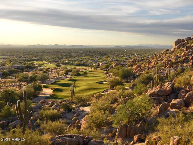 10040 E Happy Valley Road, Scottsdale, AZ 85255 (MLS #6244141) :: The Copa Team | The Maricopa Real Estate Company