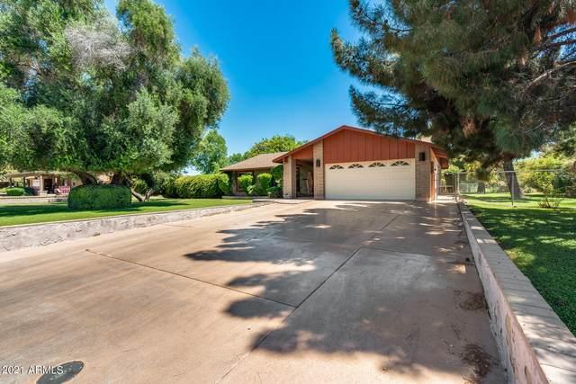 4141 W Paradise Lane, Phoenix, AZ 85053 (MLS #6244230) :: Yost Realty Group at RE/MAX Casa Grande