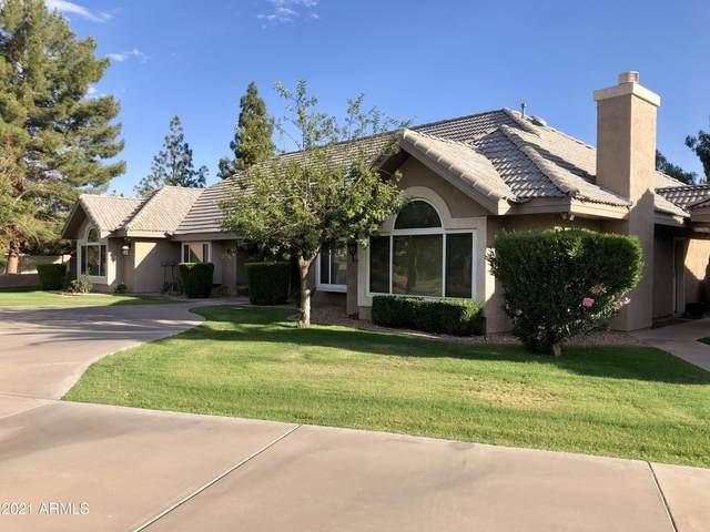 4617 E Grove, Mesa, AZ 85206 (MLS #6244244) :: Yost Realty Group at RE/MAX Casa Grande