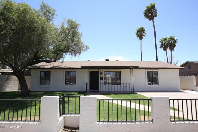 5123 W Palm Lane, Phoenix, AZ 85035 (MLS #6244253) :: Dave Fernandez Team   HomeSmart