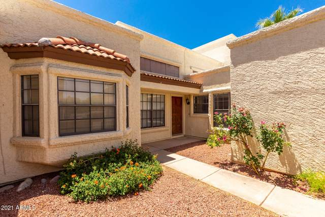 1825 E Vinedo Lane, Tempe, AZ 85284 (MLS #6244348) :: The Copa Team | The Maricopa Real Estate Company