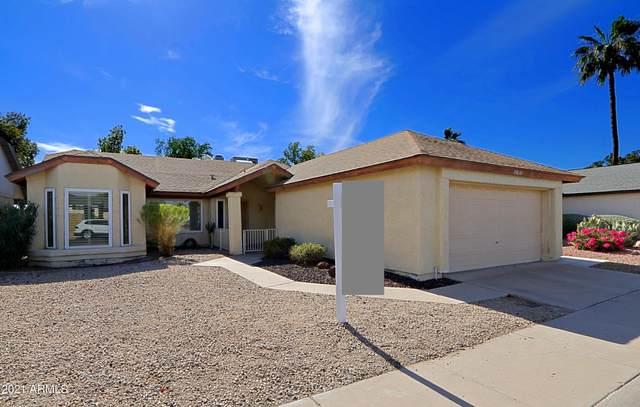 15634 N 38TH Place, Phoenix, AZ 85032 (MLS #6244587) :: Yost Realty Group at RE/MAX Casa Grande