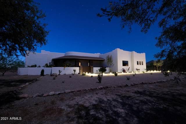 40104 N 1ST Place, Phoenix, AZ 85086 (MLS #6244594) :: Yost Realty Group at RE/MAX Casa Grande