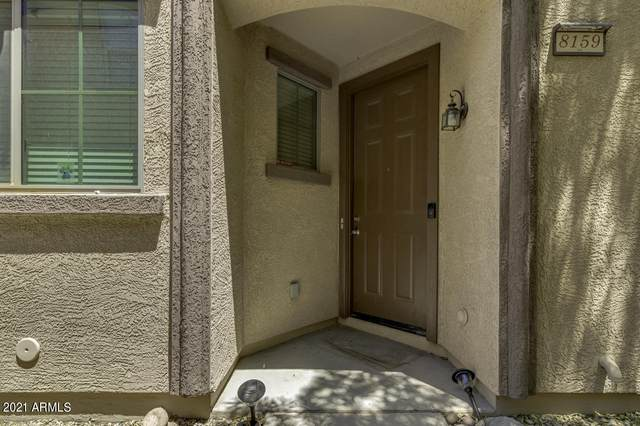8159 W Lynwood Street, Phoenix, AZ 85043 (MLS #6245421) :: Executive Realty Advisors