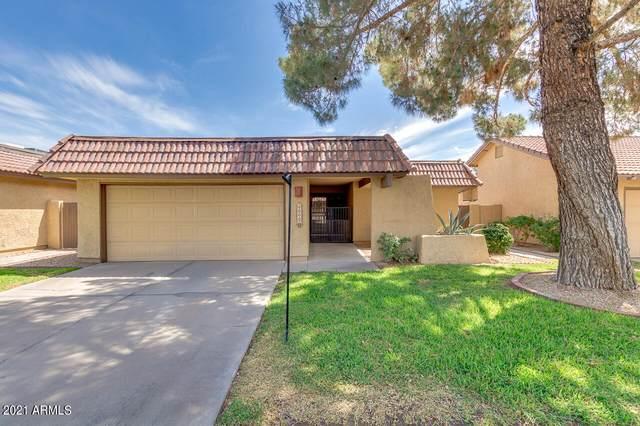 12219 S Potomac Street, Phoenix, AZ 85044 (MLS #6245786) :: Yost Realty Group at RE/MAX Casa Grande
