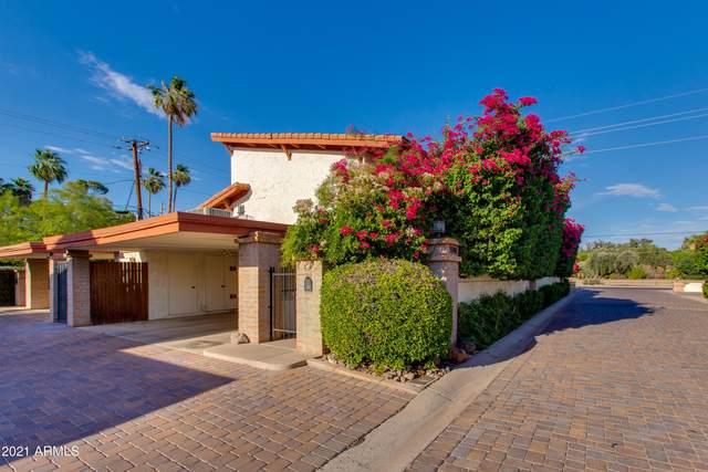 1944 E Orange Drive, Phoenix, AZ 85016 (MLS #6245954) :: The Copa Team | The Maricopa Real Estate Company