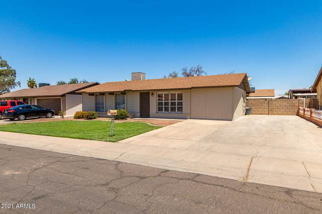 7606 W Avalon Drive, Phoenix, AZ 85033 (MLS #6246002) :: Klaus Team Real Estate Solutions