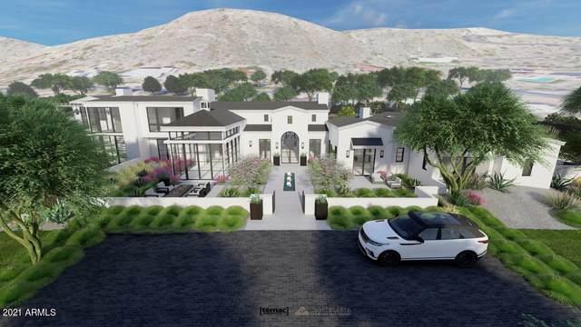 6126 E Joshua Tree Lane, Paradise Valley, AZ 85253 (MLS #6246224) :: Elite Home Advisors