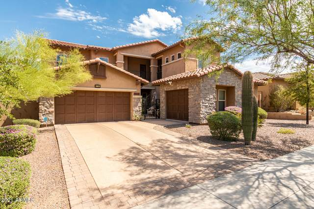 2134 E Euclid Avenue, Phoenix, AZ 85042 (MLS #6246473) :: Yost Realty Group at RE/MAX Casa Grande