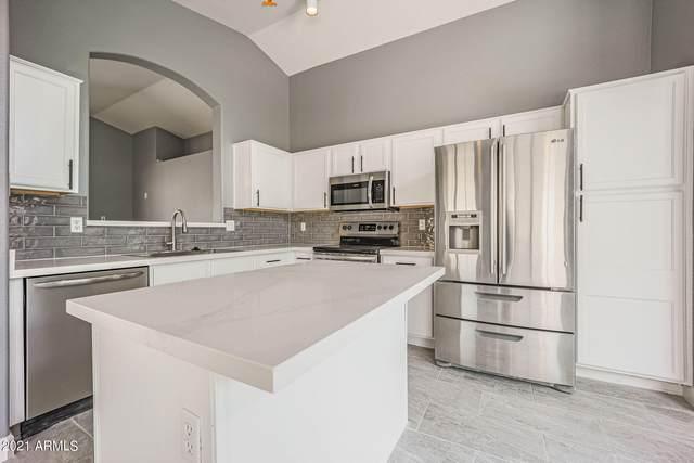 15067 W Heritage Oak Way, Surprise, AZ 85374 (MLS #6246479) :: Yost Realty Group at RE/MAX Casa Grande