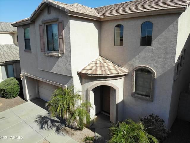 9014 E Garnet Avenue, Mesa, AZ 85209 (MLS #6246591) :: The Copa Team | The Maricopa Real Estate Company