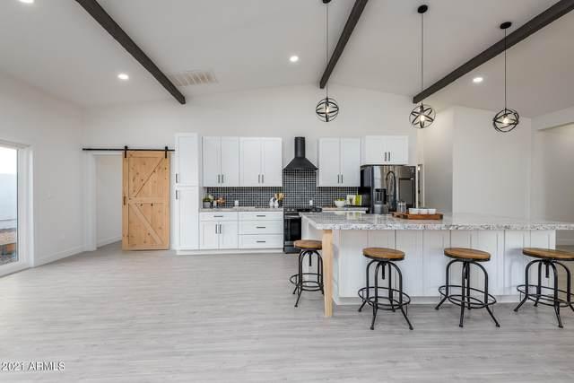 1807 W Joy Ranch Road, Phoenix, AZ 85086 (MLS #6246612) :: Klaus Team Real Estate Solutions
